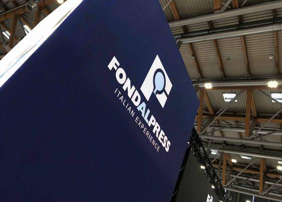FONDALPRESS_euroguss_news_02_redapple