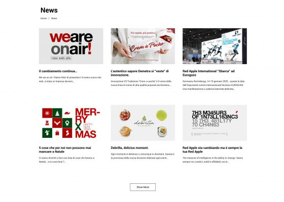 RED_WebSite_5_news