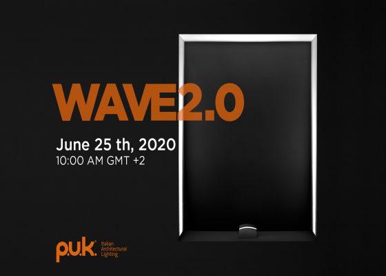 COP_wave