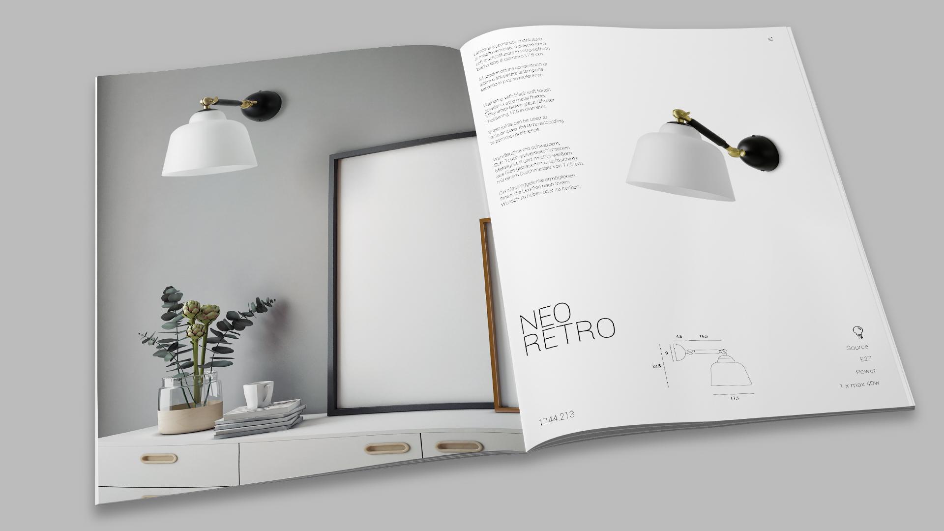 miloox_Catalouge_interior_NeoRetro