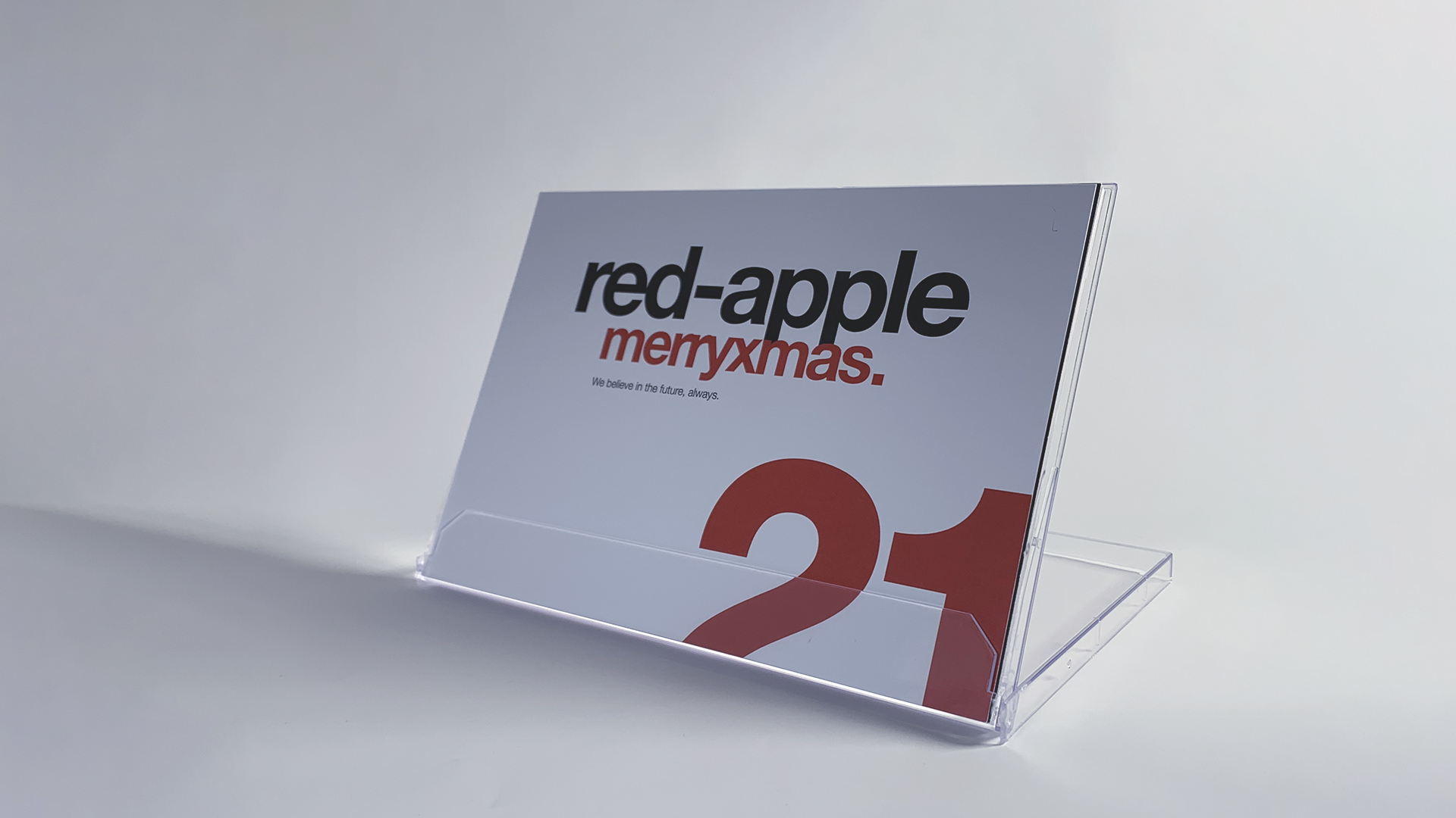 Red_calendario_5