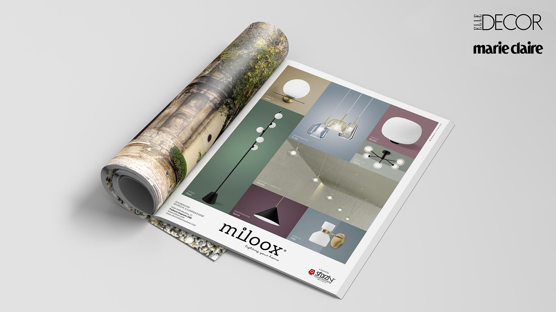 Miloox_ADV_2020